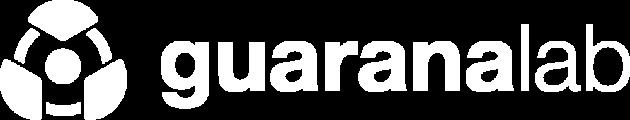 GLab_Logo White_1000